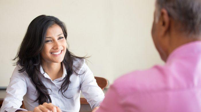 Ob für Arbeitgeber oder Arbeitnehmer: Zeitarbeit ist so viel besser als ihr Ruf! © Shutterstock, AshTproductions